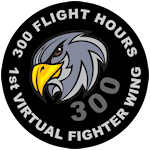 300 Multiplayer Hours