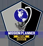 WSF Mission Maker